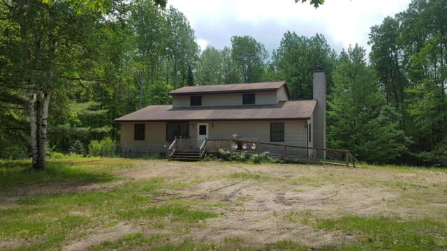 5900 E Stoney Corner Road, Falmouth, MI 49632 (MLS #18027754) :: 42 North Realty Group