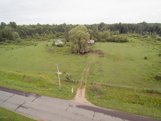 39832 28th Avenue, Gobles, MI 49055 (MLS #18027826) :: 42 North Realty Group