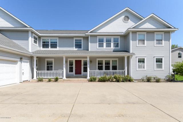 230 2nd Avenue, Plainwell, MI 49080 (MLS #18027899) :: Carlson Realtors & Development