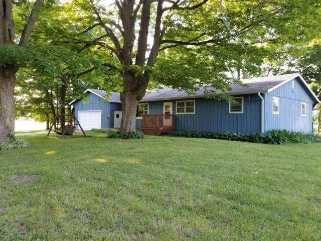 9341 Pokagon Road, Berrien Center, MI 49102 (MLS #18027931) :: Carlson Realtors & Development