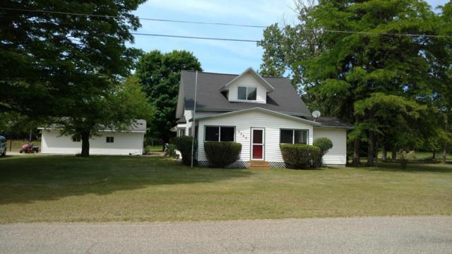 5340 Anderson Road, Montague, MI 49437 (MLS #18027996) :: 42 North Realty Group