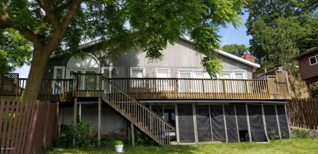 12380 Bair Lake Street, Jones, MI 49061 (MLS #18028020) :: Matt Mulder Home Selling Team