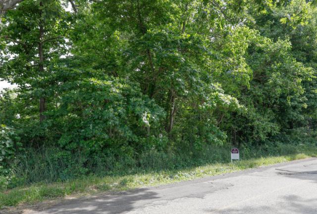 V/L F Drive N, Albion, MI 49224 (MLS #18028043) :: Carlson Realtors & Development