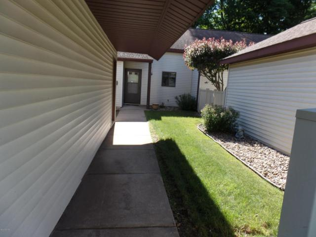 232 Christiana Drive #5, Niles, MI 49120 (MLS #18028094) :: 42 North Realty Group