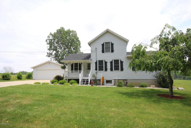9280 Clyde Park Avenue SW, Byron Center, MI 49315 (MLS #18028097) :: 42 North Realty Group