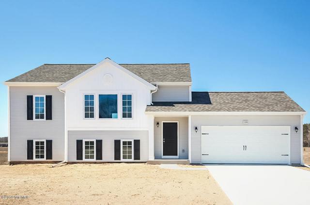 14729 White Pine Ridge Court NE, Cedar Springs, MI 49319 (MLS #18028177) :: 42 North Realty Group