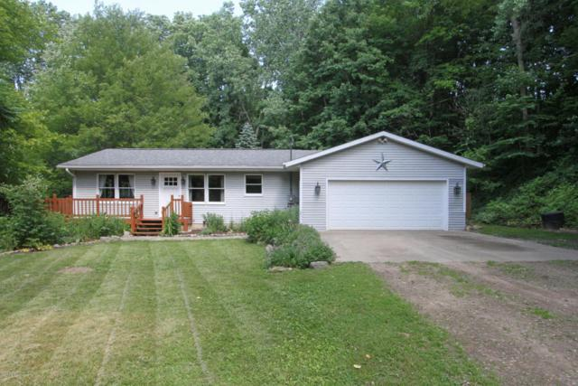 14661 Kane Road, Plainwell, MI 49080 (MLS #18028206) :: Matt Mulder Home Selling Team
