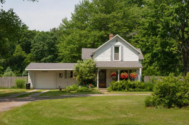 7727 S 80th Avenue, Montague, MI 49437 (MLS #18028270) :: 42 North Realty Group