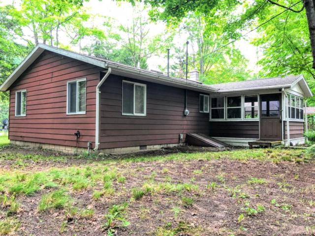 17597 Rapids Drive, Hersey, MI 49639 (MLS #18028277) :: 42 North Realty Group