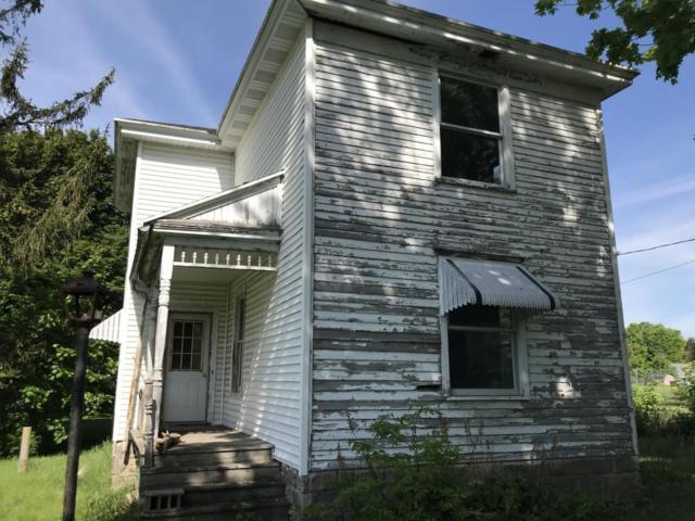 661 N State Street, Ionia, MI 48846 (MLS #18028287) :: 42 North Realty Group