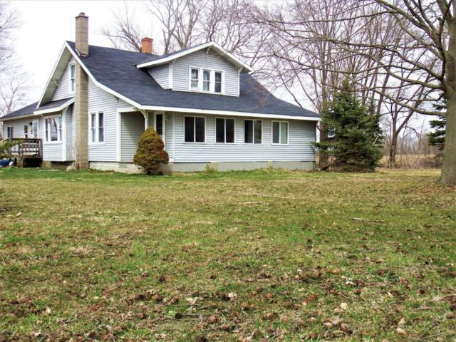 9376 W C Avenue, Kalamazoo, MI 49009 (MLS #18028322) :: Carlson Realtors & Development