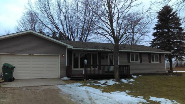 10273 7 Mile Road, Evart, MI 49631 (MLS #18028330) :: Carlson Realtors & Development