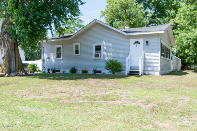 1002 N Center Street, Bangor, MI 49013 (MLS #18028394) :: 42 North Realty Group