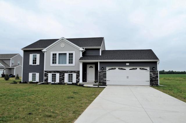 14922 Portage Road, Vicksburg, MI 49097 (MLS #18028404) :: Matt Mulder Home Selling Team