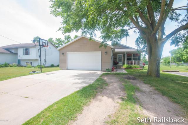 215 Martindale Street NW, Sparta, MI 49345 (MLS #18028434) :: 42 North Realty Group