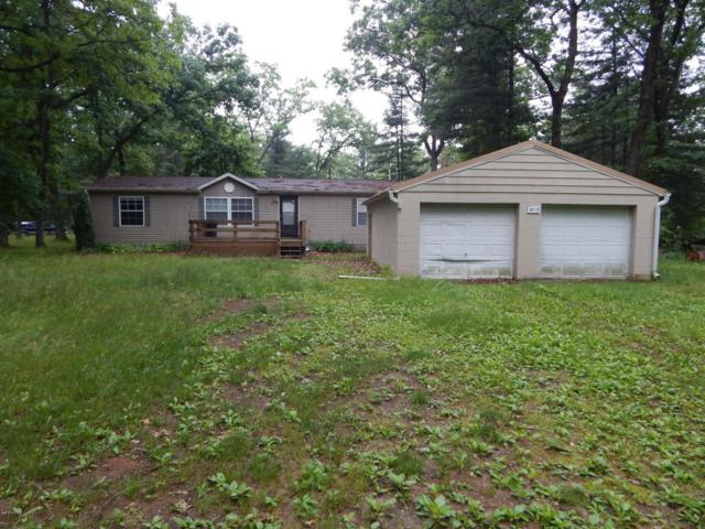 4719 Spruce, White Cloud, MI 49349 (MLS #18028466) :: 42 North Realty Group