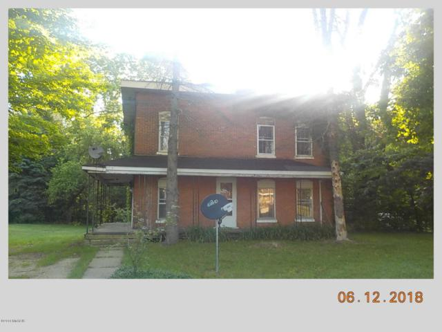 347 Main Street, Lawrence, MI 49064 (MLS #18028481) :: 42 North Realty Group