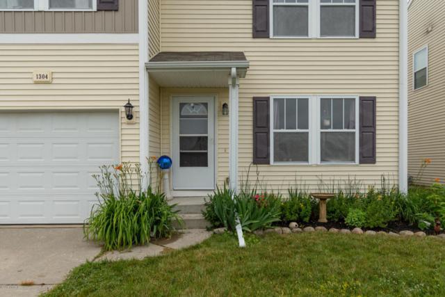 1304 Gardner Pond Lane, Vicksburg, MI 49097 (MLS #18028502) :: 42 North Realty Group