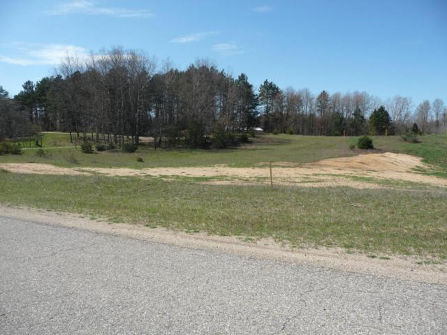 125 Th Avenue, Stanwood, MI 49346 (MLS #18028556) :: 42 North Realty Group