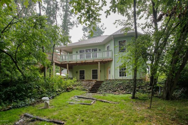56042 Driftwood Drive, Colon, MI 49040 (MLS #18028636) :: 42 North Realty Group