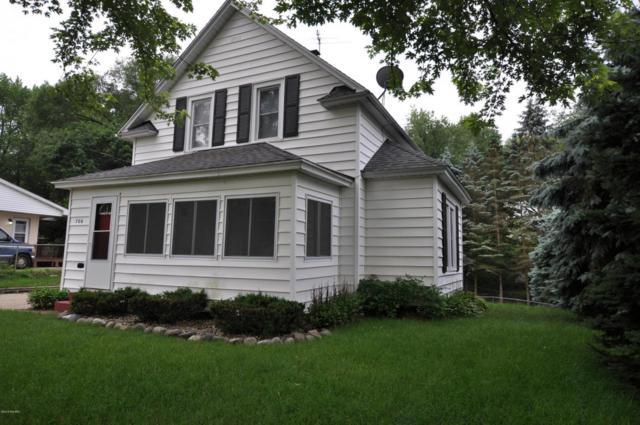 706 Foley Street, Kalamazoo, MI 49001 (MLS #18028681) :: Carlson Realtors & Development