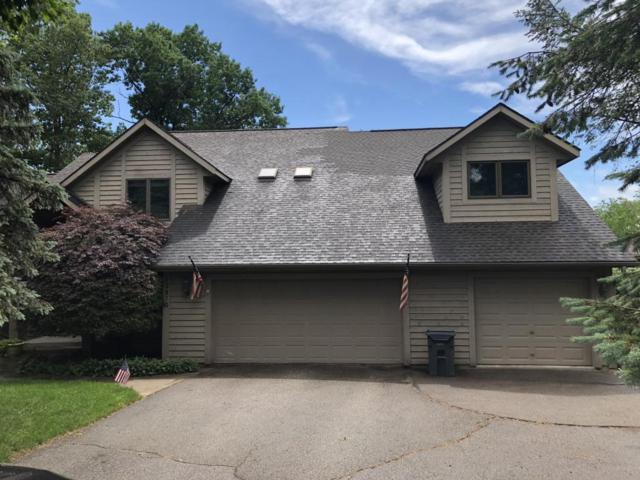 13970 Doster Road, Plainwell, MI 49080 (MLS #18028684) :: Matt Mulder Home Selling Team