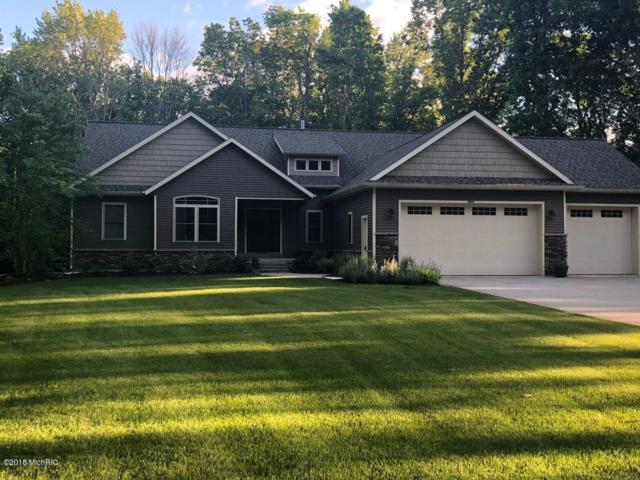 8059 Kraft Avenue SE, Caledonia, MI 49316 (MLS #18028723) :: 42 North Realty Group