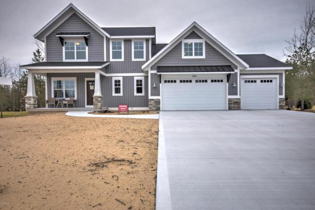 15042 Copper Court, Grand Haven, MI 49417 (MLS #18028746) :: 42 North Realty Group