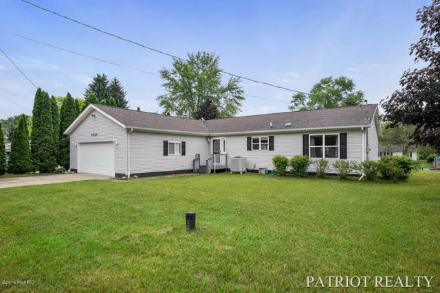 9820 S Clearwater Street, Grant, MI 49327 (MLS #18028787) :: 42 North Realty Group