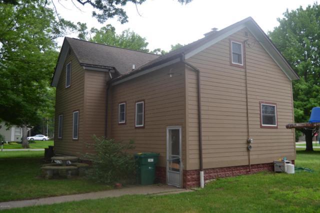 15583 Robbins Road, Grand Haven, MI 49417 (MLS #18028834) :: 42 North Realty Group