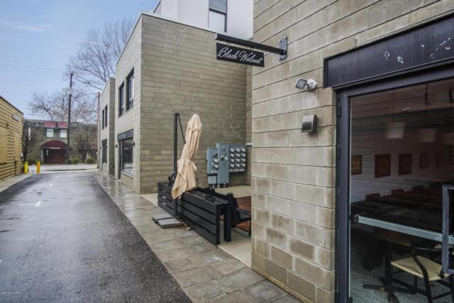 129 Griffith Street #104, Saugatuck, MI 49453 (MLS #18028855) :: 42 North Realty Group