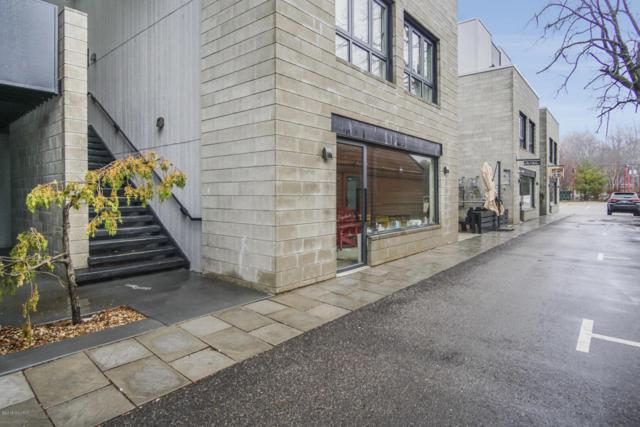 129 Griffith Street #103, Saugatuck, MI 49453 (MLS #18028860) :: 42 North Realty Group