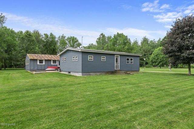 6061 W Cutler Road, Lakeview, MI 48850 (MLS #18028899) :: 42 North Realty Group