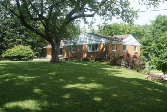 5712 N 24th Street, Richland, MI 49083 (MLS #18029034) :: Matt Mulder Home Selling Team