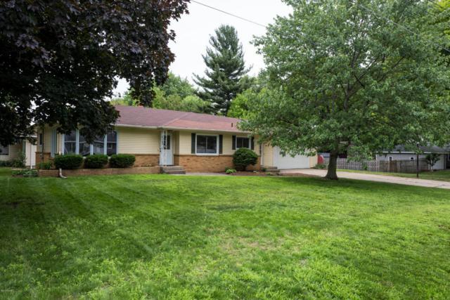 7061 Union Avenue SE, Grand Rapids, MI 49548 (MLS #18029040) :: 42 North Realty Group