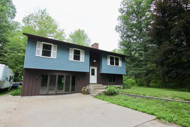 13915 State Road, Nunica, MI 49448 (MLS #18029075) :: 42 North Realty Group