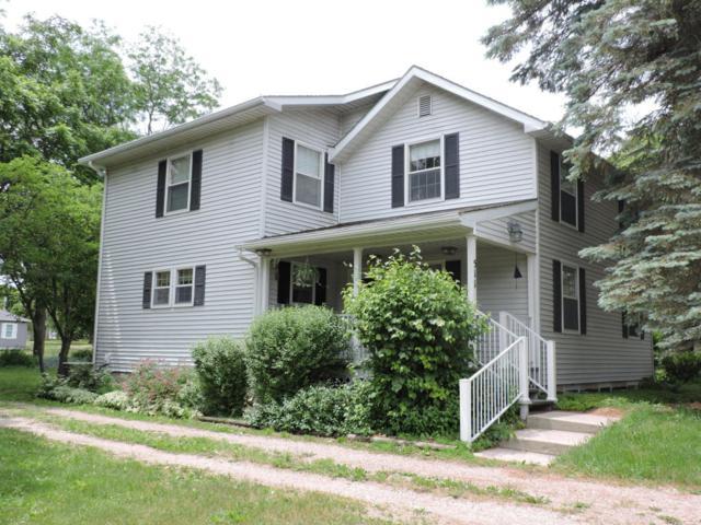 511 Spring Street, Big Rapids, MI 49307 (MLS #18029101) :: 42 North Realty Group