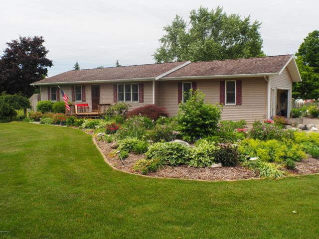 9705 Division Avenue S, Byron Center, MI 49315 (MLS #18029144) :: 42 North Realty Group