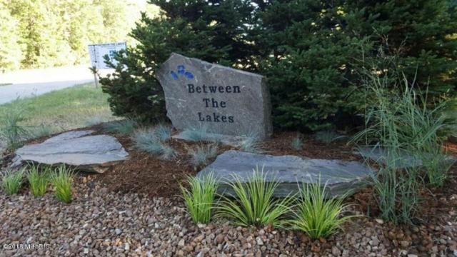 6089 Interlochen Way Lot 9, Twin Lake, MI 49457 (MLS #18029148) :: 42 North Realty Group