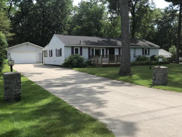 5779 Jefferson Avenue, Muskegon, MI 49442 (MLS #18029225) :: 42 North Realty Group