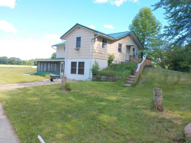 16300 Mcclure Avenue NE, Sand Lake, MI 49343 (MLS #18029338) :: 42 North Realty Group