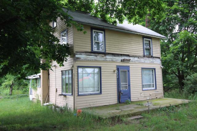 9372 S 29th Street, Scotts, MI 49088 (MLS #18029383) :: 42 North Realty Group