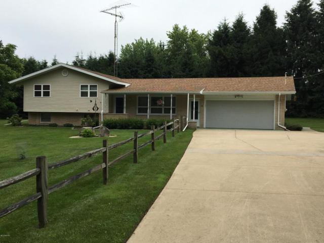 4327 Pier Road, Benton Harbor, MI 49022 (MLS #18029408) :: Carlson Realtors & Development