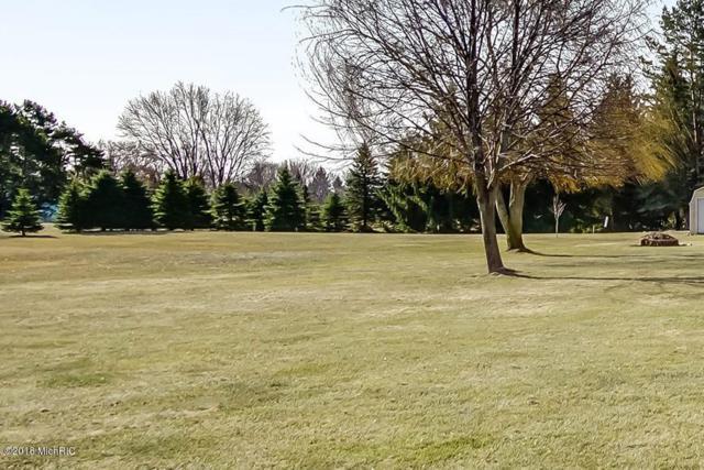 4886 W High Lane, Fremont, MI 49412 (MLS #18029703) :: 42 North Realty Group