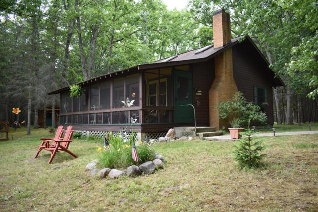 7465 A Road, Branch, MI 49402 (MLS #18029758) :: 42 North Realty Group