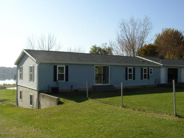 1031 Heights Drive, Colon, MI 49040 (MLS #18030080) :: 42 North Realty Group