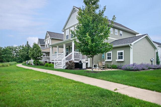 650 Beachwood Path, Benton Harbor, MI 49022 (MLS #18030269) :: 42 North Realty Group