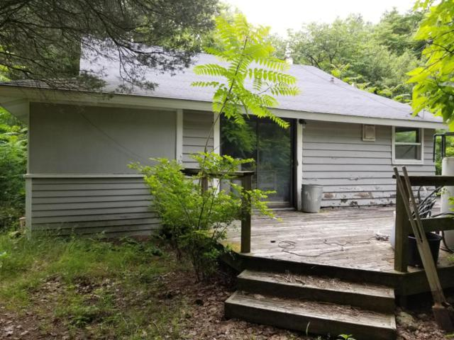 14830 Taylor Street, West Olive, MI 49460 (MLS #18030276) :: Carlson Realtors & Development