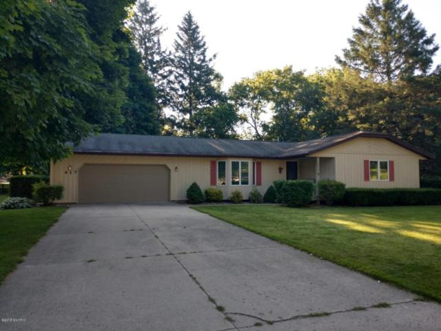 417 S First Street, Edmore, MI 48829 (MLS #18030374) :: 42 North Realty Group