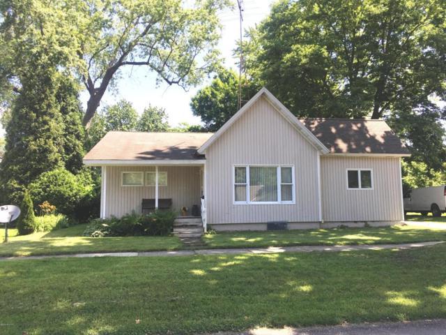 304 S Cass Street, Berrien Springs, MI 49103 (MLS #18030451) :: Carlson Realtors & Development